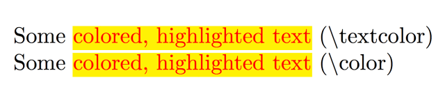 latex-colored-highlighted-text