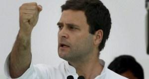 Uttar Pradesh ,Politics ,Deoria ,Congress ,Rahul Gandhi ,Khat Sabha,यूपी,कांग्रेस उपाध्यक्ष,राहुल गांधी,खाट सभा