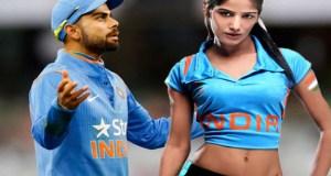 Poonam_Pandey_Virat_Kohli