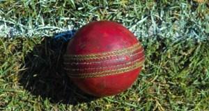 cricket_ball_ Sports Latest News