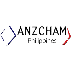Australian-New Zealand Chamber of Commerce Philippines
