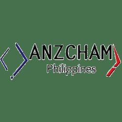Australian-New Zealand Chamber of Commerce Philippines