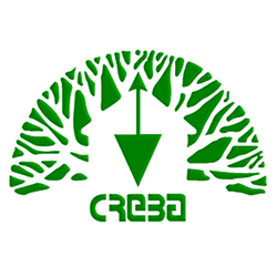 Chamber of Real Estate and Builders' Associations