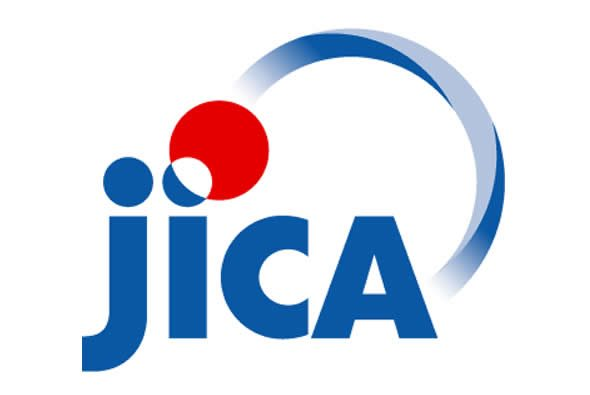 Japan International Cooperation Agency - JICA
