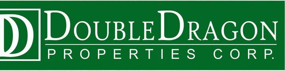 DoubleDragon Properties Corporation