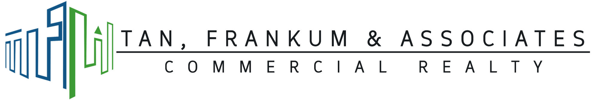 Tan, Frankum & Associates
