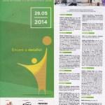 Workshop Dia do Desafio - SESC