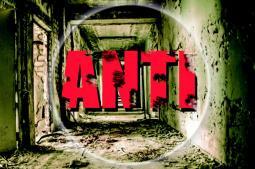 ANTI 01