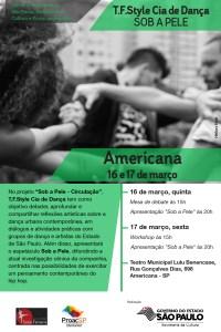 PROAC__Americana