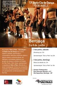 PROAC__Bertioga