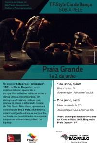 PROAC__Praia Grande