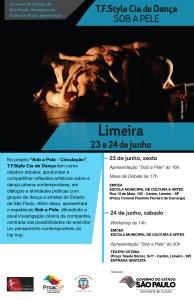 PROAC__Limeira