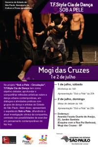 PROAC__Mogi das Cruzes
