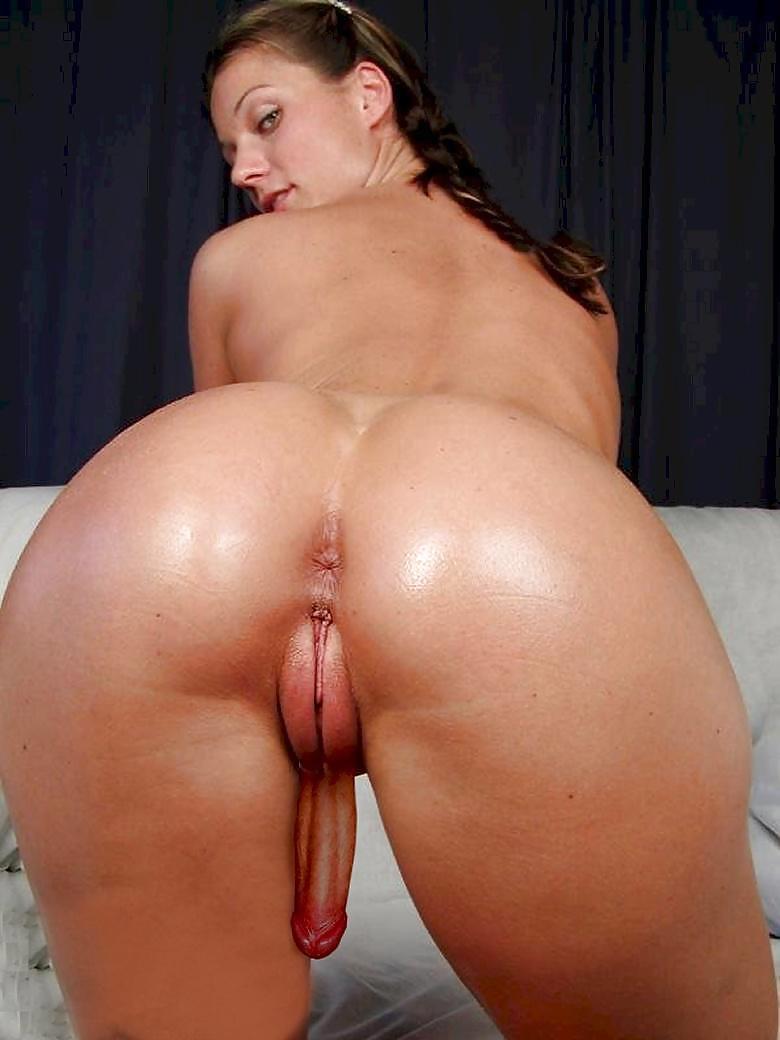 nude desi young girls