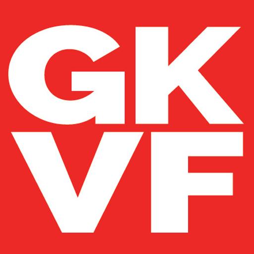 TGKVF Grantee Institutes offer free training