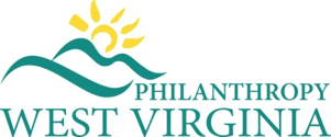 Deadline Approaches for 10th Annual WV Spirit of Philanthropy Awards