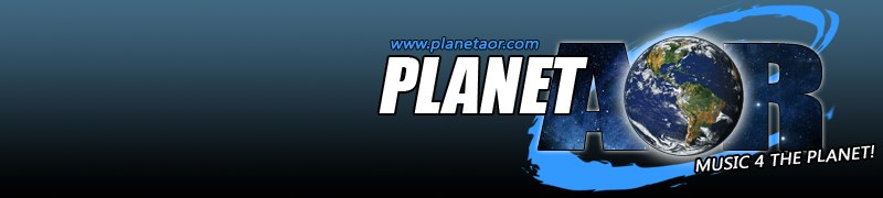 PlanetAOR.com banner