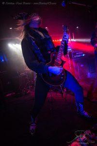 John Sebastian - Live