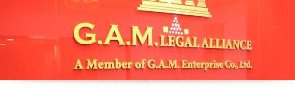 Bangkok Law Firm