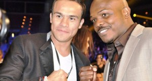 Marquez-Bradley Ticket Info-On Sale June 21st
