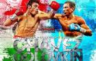 Julio Cesar Chavez Jr. – Gennady Golovkin On HBO PPV July 12th?