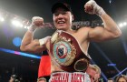 Provodnikov Looks To Continue The Trend Golovkin and Kovalev Have Set, No Issues Fighting Pacquiao