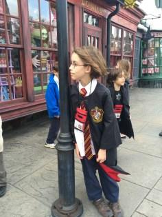 Potter-32