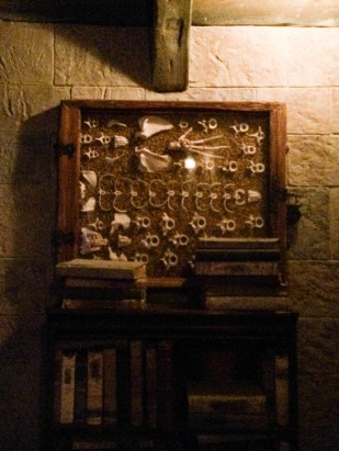 Potter-39