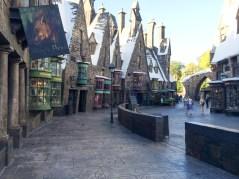 Potter-5
