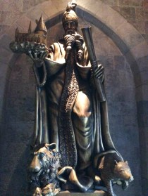 Potter-51