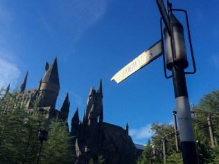 Potter-9