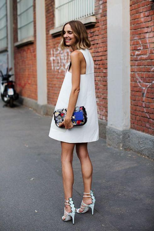 vestido3