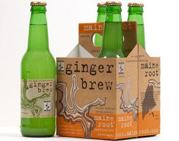 Craft Root Beer Soda Recipes