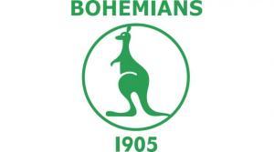 bohemians_badge