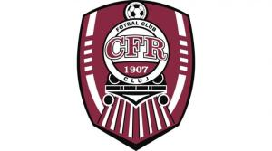 cluj_badge
