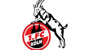 fc_koln_badge