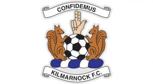 kilmarnock_badge