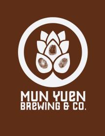 Munyuen Brewing