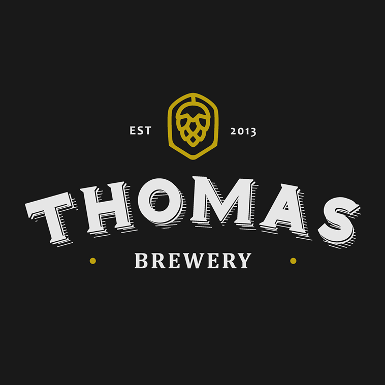 Thomas Brewery