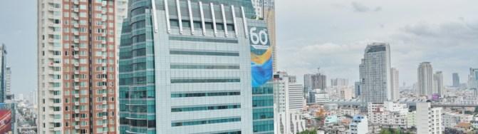 Condo For Sale in Bangkok, Center, Ploenchit to Chidlom