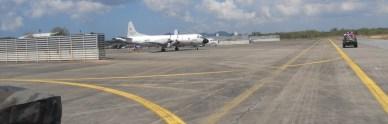 аэропорт Паттайя4