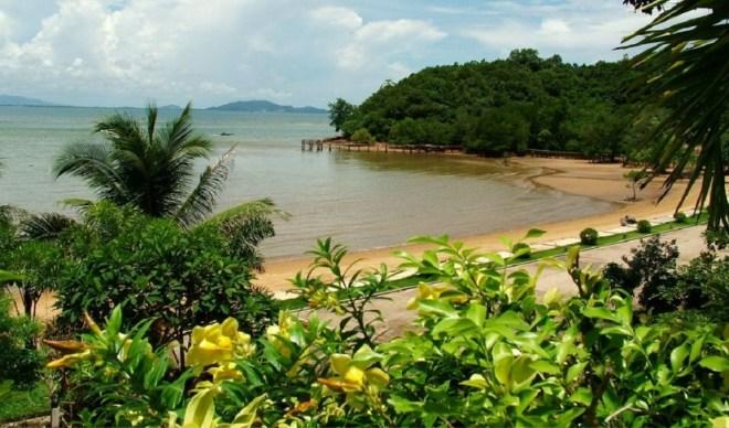 Отдых в Тайланде в июне