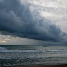 Погода в Паттайе в июле