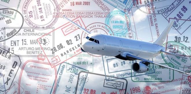 виза в Тунис для россиян