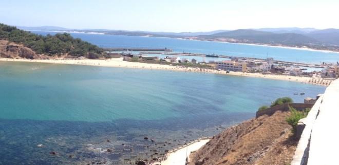 Когда лучше всего отдыхать в Тунисе2