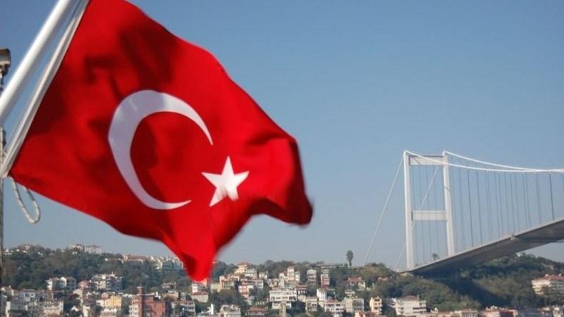 Откроют ли Турцию к лету 2016