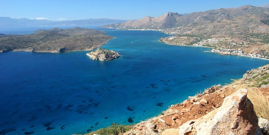 Остров Плака дом у моря цены