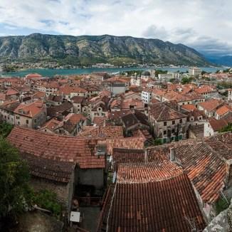 Город Никшич - Черногория