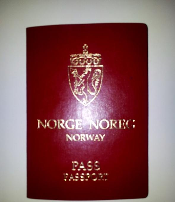 Trenger jeg visum når jeg skal til Thailand?