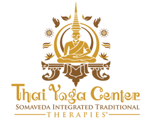 Thai Yoga Center